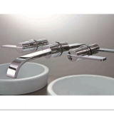 Elixir Brassware Collection